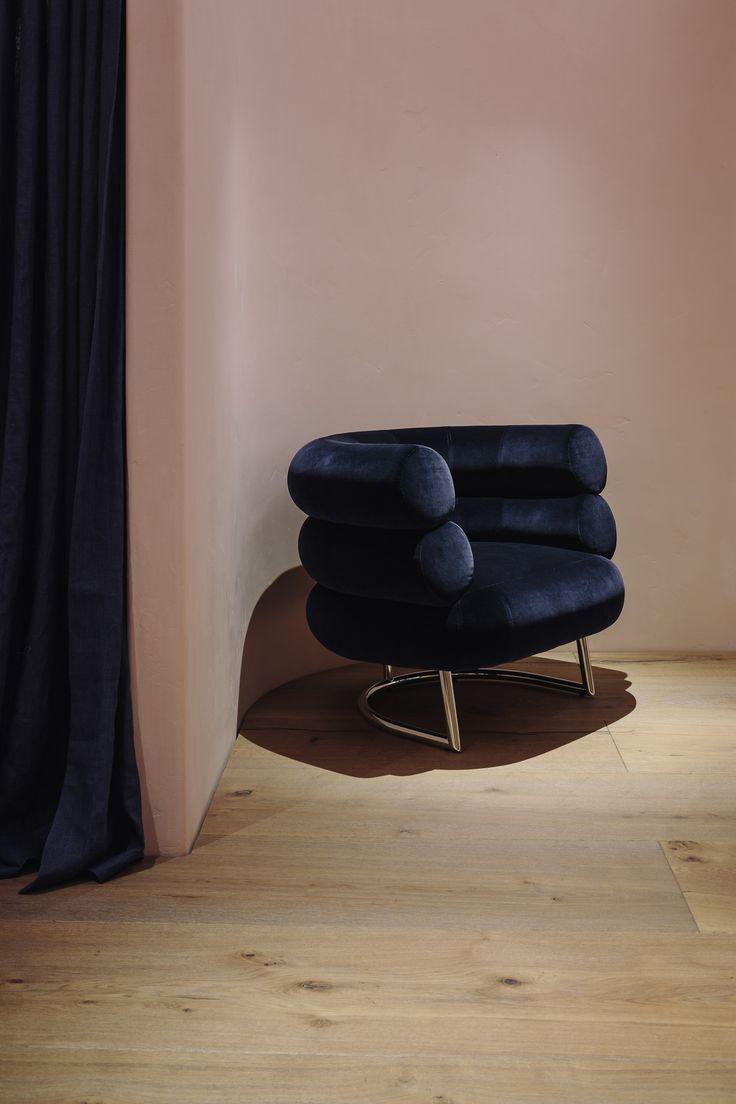 Best 25 Boutique Interior Design Ideas On Pinterest Boutique Store Design Clothing Boutique