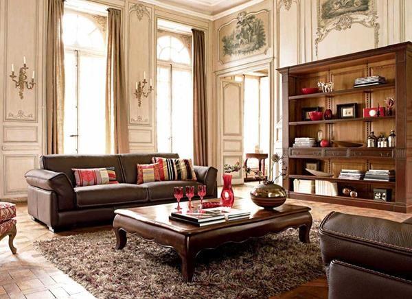 68 Best Luxury Living Room Images On Pinterest  Luxury Living Captivating Luxury Living Room Design Ideas Design Ideas