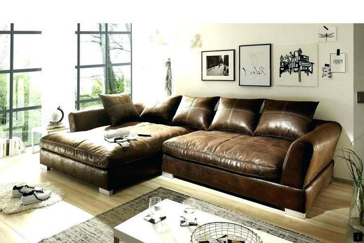 Read About Contemporary Furniture Simply Click Here For More Information The Web Presence Is Worth Checking O Big Sofas Shabby Chic Furniture Vintage Sofa