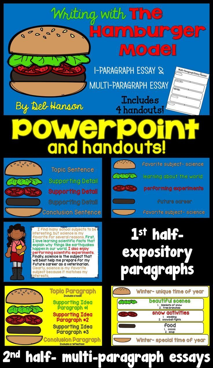 how to use paragraphs powerpoint