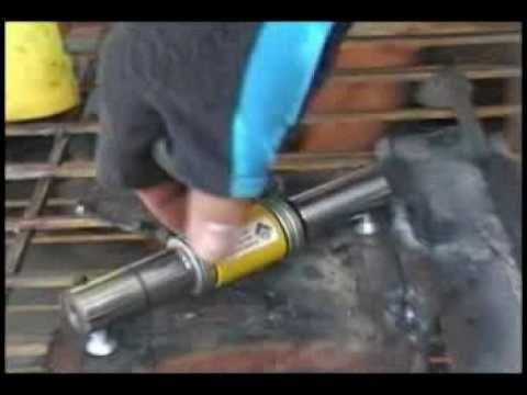 world's smallest welding machine PRICE IN INDIA - Google Search