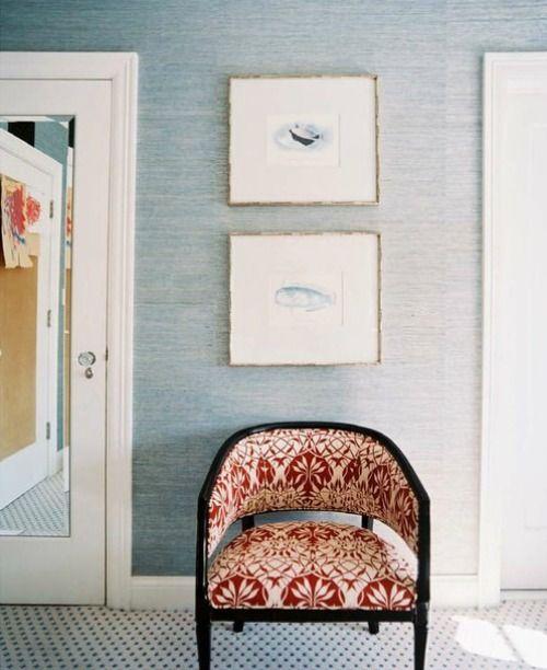 Nice Bedroom Wallpaper Bedroom Ideas Light Blue Walls Bedroom Paint Ideas Green Single Bedroom Chairs: Best 25+ Seagrass Wallpaper Ideas On Pinterest