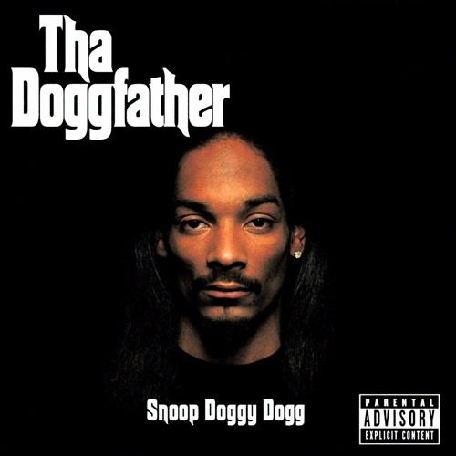 Tha Doggfather: The Samples [20th Anniversary] by Snoop Dogg | Free Listening on SoundCloud