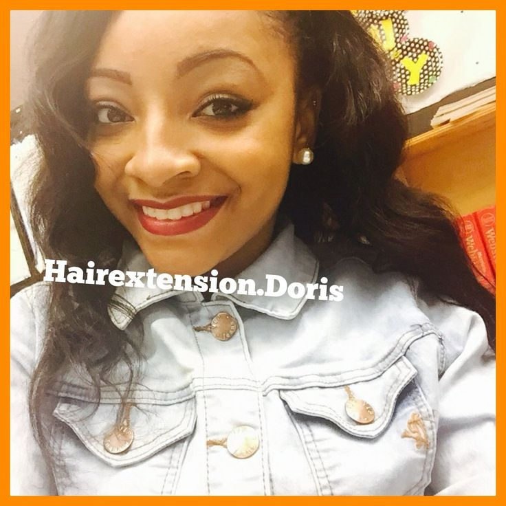 Amazing Customer Show Body Wave Hair Want It Contact Me Skype Doris Hairstyle Inspiration Daily Dogsangcom