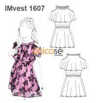 IMvest1607