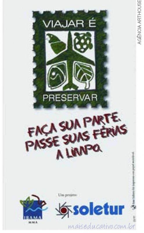 Imagem em alta resolução usada no post http://maiseducativo.com.br/enem-a-construcao-do-sentido/.