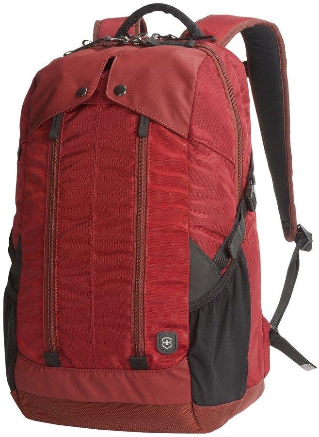 Victorinox Altmont Slimline Laptop Backpack