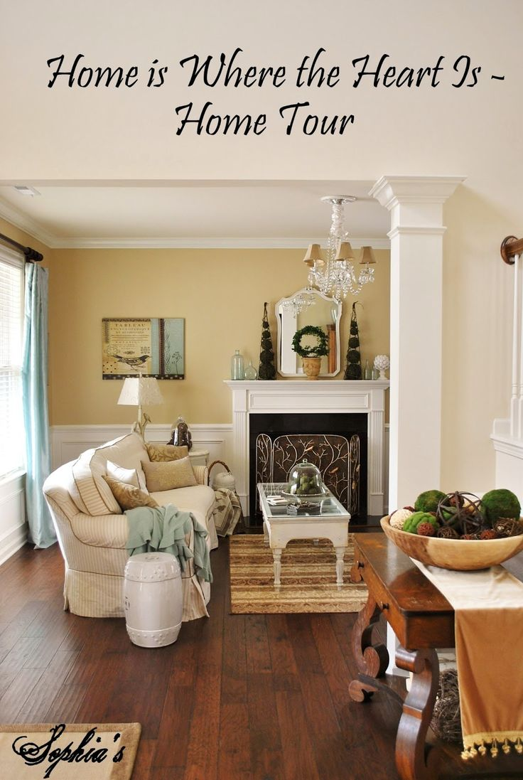 224 best Paint colors images on Pinterest Benjamin moore Wall