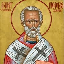 St. Polycarp - Saint - Biography.com    www.biography.com/people/st-polycarp-9443942       Born circa 69, St. Polycarp was a Greek bishop from Smyrna and an important 2nd century figure in Christian theology. His Letter to the Philippians was a significant foundation of early Christian literature, establishing the role of Apostle Paul and referencing the existence of other texts of the Bible's New Testament.