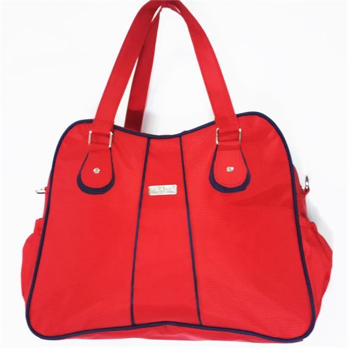 Ertuğ Trend Anne Bakım Çantası Kırmızı  Bu çantalarla işiniz çok daha kolay , ergonomik ve kolay kullanımı ile bir annenin vazgeçilmezi olacak. #bebekbakım #annebakımçantası #yeniürünler
