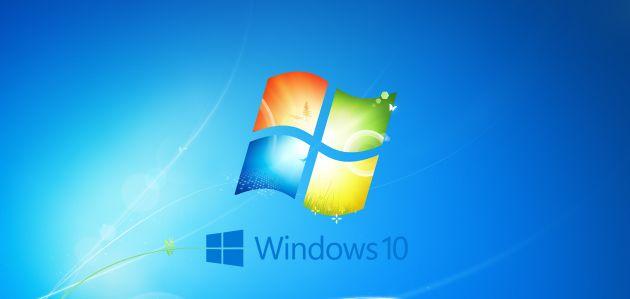 Microsoft тайком загружает файлы Windows 10 пользователям Windows 7 и 8. Как с этим бороться - Лайфхакер