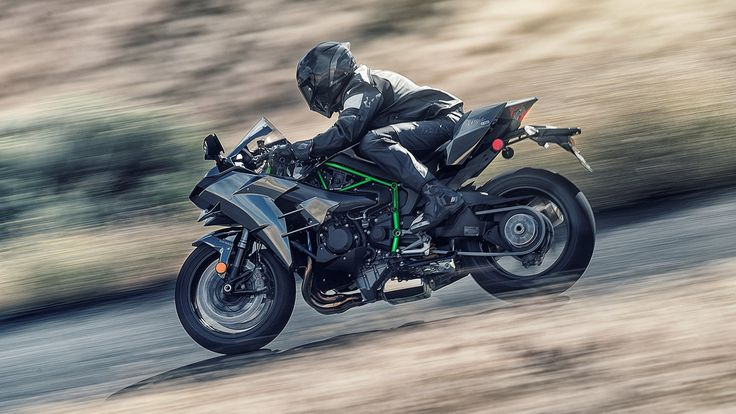 After starting its refreshed journey in 2017, India Kawasaki Motors opened 12 dealerships mainly in metro cities and other developed cities. Through these dealerships …