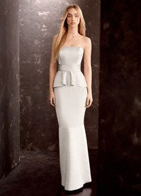 Best 52 Dresses and Jewelry images on Pinterest | Weddings