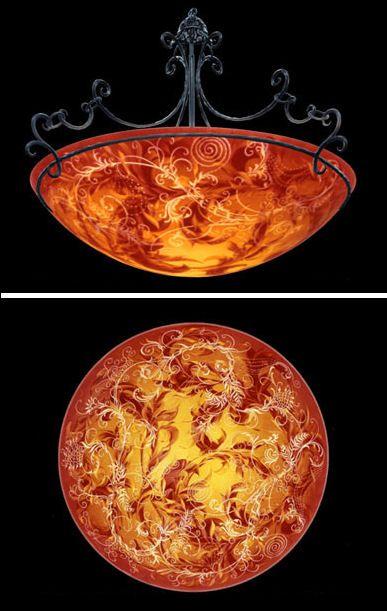 32 best ulla darni images on pinterest chandelier chandelier ulla darni google zoeken aloadofball Images