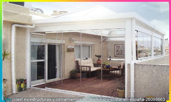 تجربة بناء غرفة في سطح المنزل Outdoor Decor Home Decor