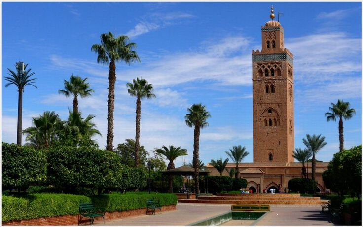 Koutoubia Mosque Wallpaper | koutoubia mosque wallpaper 1080p, koutoubia mosque wallpaper desktop, koutoubia mosque wallpaper hd, koutoubia mosque wallpaper iphone
