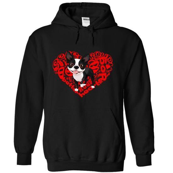 boston terrier t shirts 1 - #teen #cool hoodie. ORDER HERE => https://www.sunfrog.com/LifeStyle/boston-terrier-t-shirts-1-7103-Black-19801081-Hoodie.html?60505