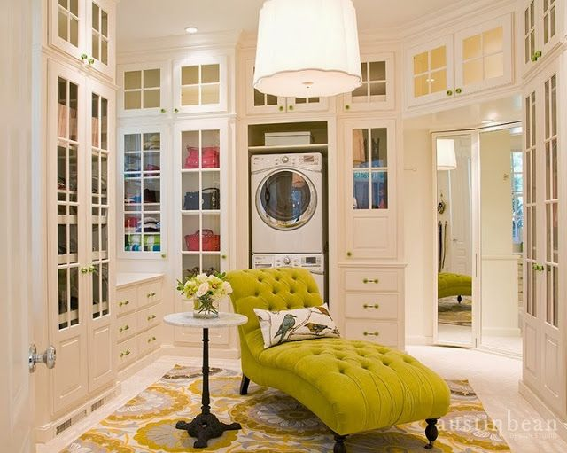 Beautiful Closets Pictures 124 best beautiful closets images on pinterest | closet space