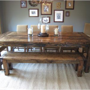 Kitchen. Country Kitchen Table And Chairs Uk 1000 Ideas About Country Kitchen Tables Country Kitchen Table Centerpieces Country Kitchen Tables For Sale Farm Kitchen Table And Chairs Whit.