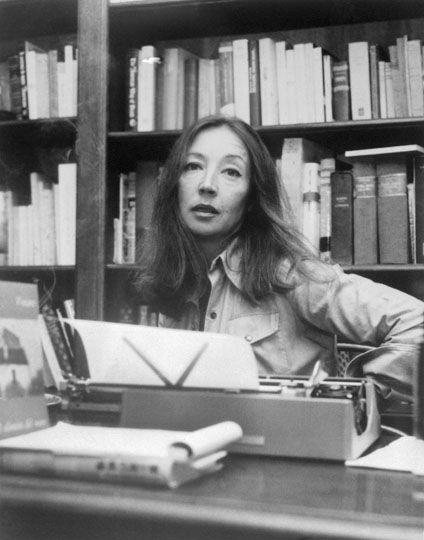 Mi sono bastate tre telefonate con Oriana Fallaci per capire la sua forza e la sua fragilità, la sua grandezza e la sua intelligenza
