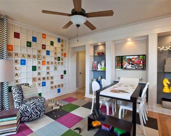 74180d70f0b681c3fd1e9817c4e082db play rooms game rooms 28 parasta kuvaa pinterestissä kids game room ideas,Home Design Games For Kids