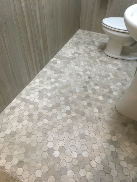 715 Best Daltile Images On Pinterest Bathroom Ideas