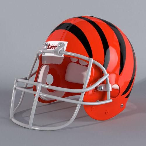 Check The Largest Ticket Inventory On The Web & Get Great Deals On Cincinnati Bengals Tickets