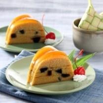 Kumpulan Resep Pudding   Sajian Sedap