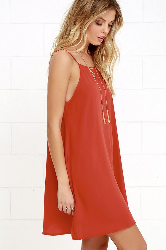 Clarion Call Red Dress | Red dress, Dresses, Poly dress