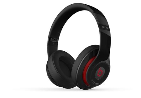 Beats+By+Dre+Studio+2.0+High+Definition+Headphones