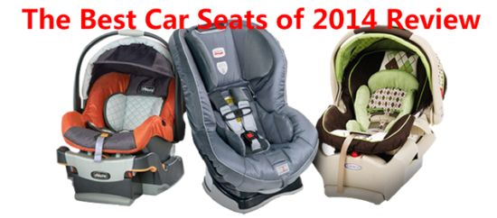 The Best Car Seats of 2014 >> The Best Car Seats of 2014 --> http://www.bestreviewspro.net/the-best-car-seats-of-2014/