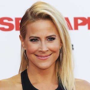 Brittany Daniel (American, Television Actress) was born on 17-03-1976.  Get more info like birth place, age, birth sign, biography, family, relation & latest news etc.