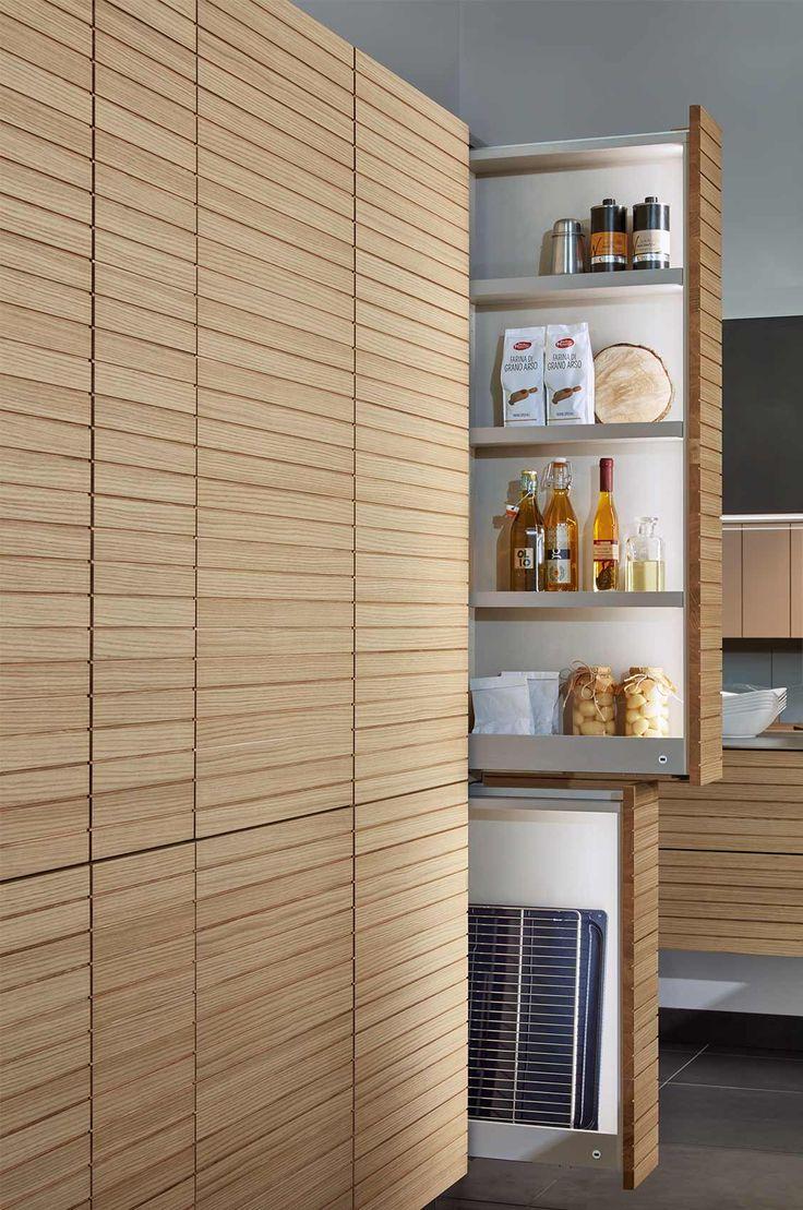 Woodline.one neu | zeyko Küchen