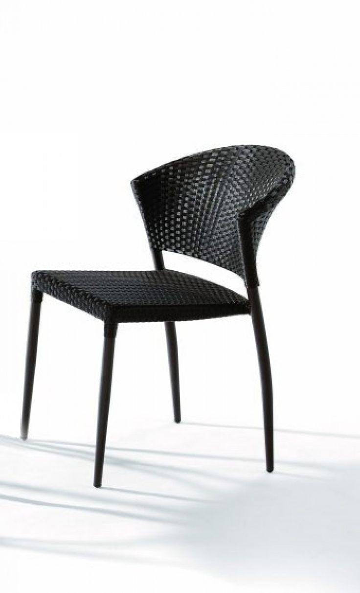 Renava Modern Patio Chair VGHT-H02-CH