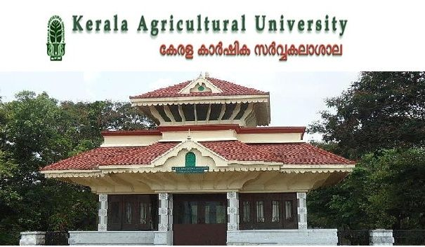 LECTURER VACANCIES  Kerala Agricultural University-recruitment-05 vacancies-Teaching Assistant-Pay Scale : Rs.35000/- Walk-in-Interview-20 February 2017  Job Details :  Post Name : Teaching Assistant No. of Vacancies : 05 Posts Pay Scale : Rs.35000/- (Per Month) Eligibility Criteria :  Educational Qualification : Master's Degree in Horticulture/Plant Breeding and Genetics from a recognized university and NET/PhD.