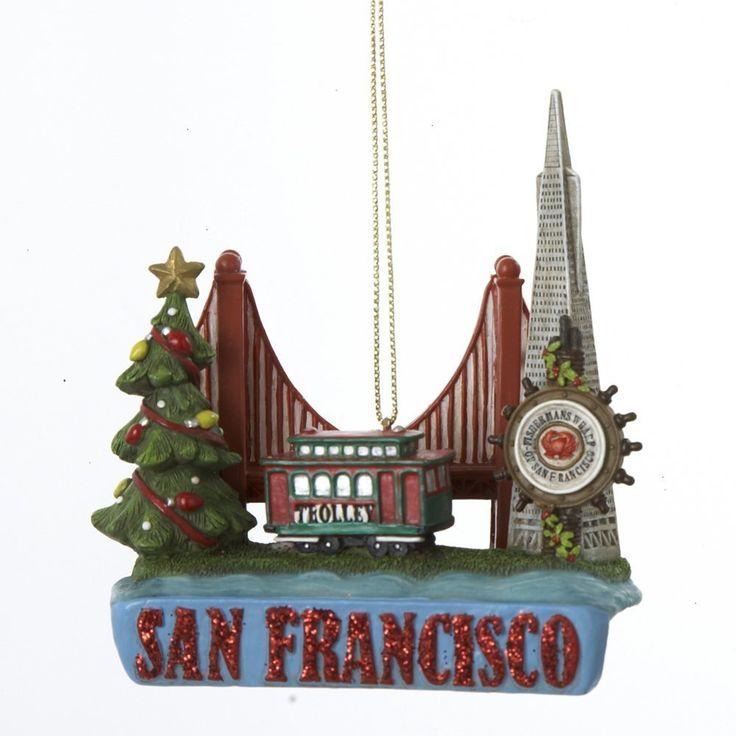 1000 Images About San Francisco Souvenirs Party Supplies