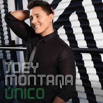 Unico - Joey Montana