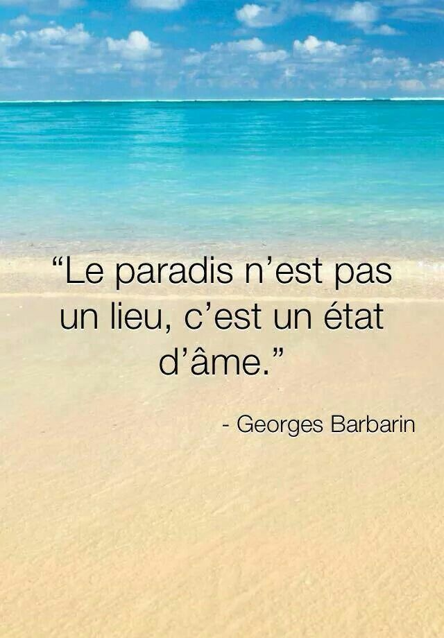 Georges Barbarin