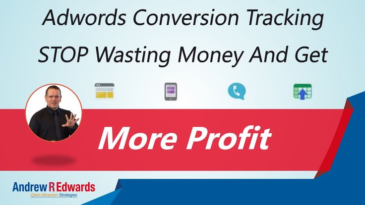 Google Adwords ROI - A Powerful And Revealing Analytics Techinque