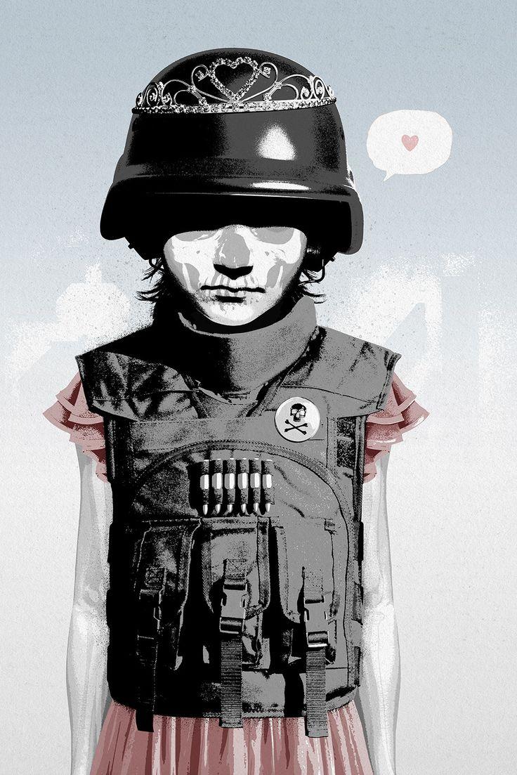 24 best images about Rhys Owens on Pinterest   Digital ...