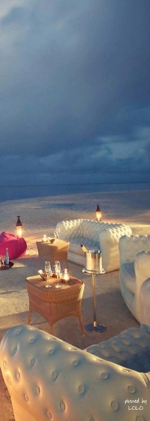 LUX* Belle Mare... #Mauritius    #September #honeymoon destinations