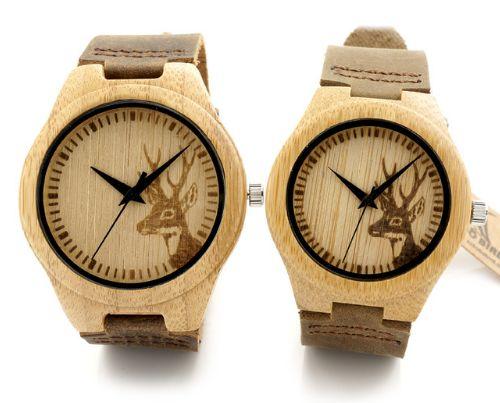 Обалденные парные часы с деревянным корпусом! 😃 https://cash4brands.ru/180417visual-6/  ❤, если нравятся часики!  💰Вы получите кэшбек с этой покупки!