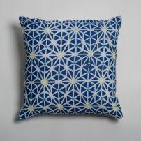 Taraka #Repost #pillow #cushion #blue #blueandwhite #classic #style #fabric #embroidery #design #interiors #style #color #interiordesign #lifestyle #decorating #pattern  #home #homedecor #decor #custom #luxe #luxury #bedroom #texture #sofa #interiordesigner #designer #designerliving #newyork #NYC #newyorkcity