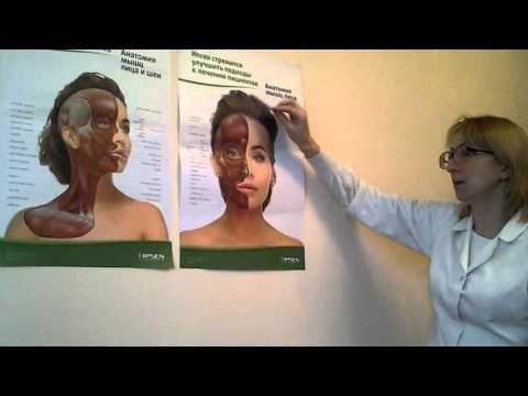 Диспорт -теория-ч.1 (читает Оксана Дидур) - YouTube