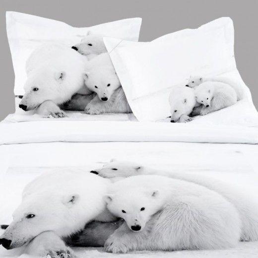 28 best housses de couette animaux images on pinterest for Housse de couette animaux