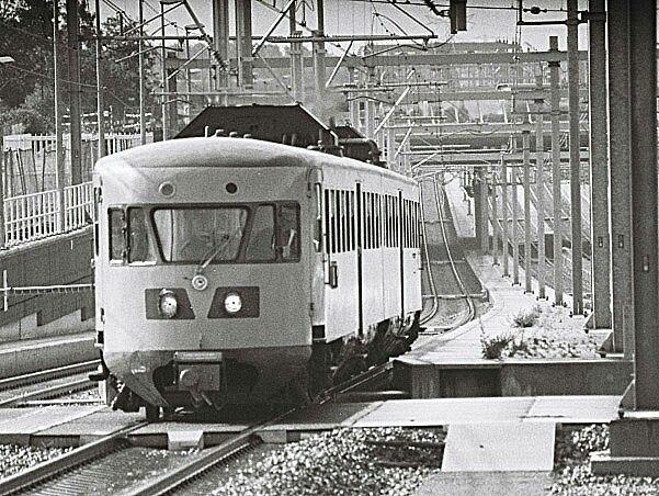 HSA 186,Ac.