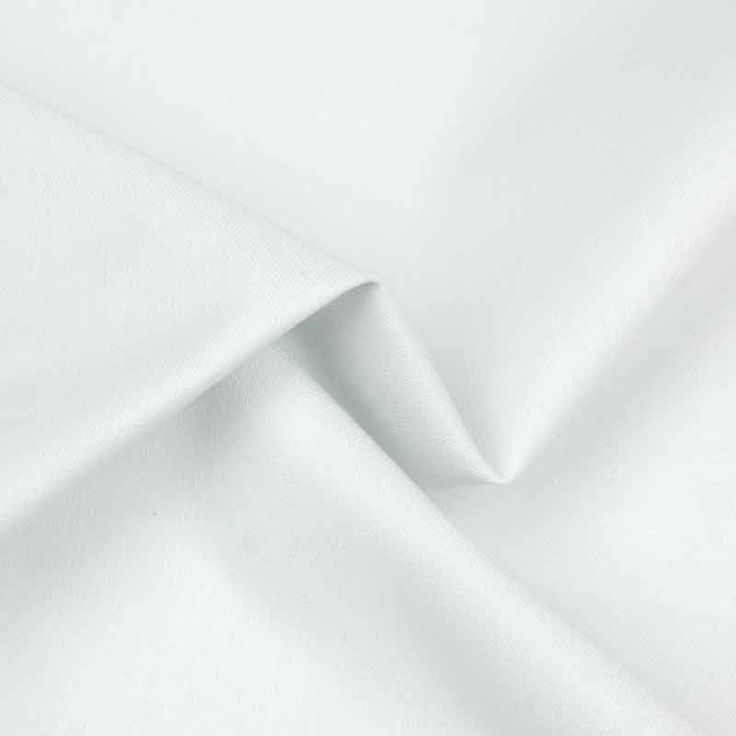 Pass Blackout cloth White 140cm