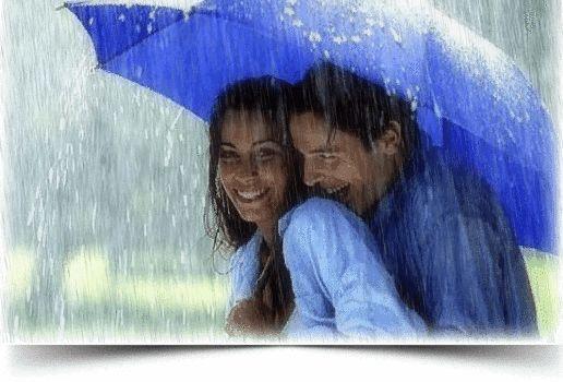 Смотри, какое классное фото!  http://content-4.foto.my.mail.ru/community/dladuhi/_groupsphoto/i-31171.gif