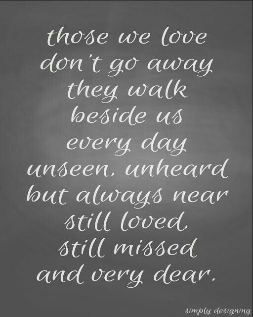 Gone But Not Forgotten Quotes 10 Best Gone But Not Forgotten Images On Pinterest  Forget .