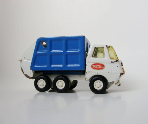 Trucks Boys Toys Age 3 : Best garbage truck toys images on pinterest